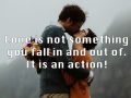 Marriage Quotes with Pictures